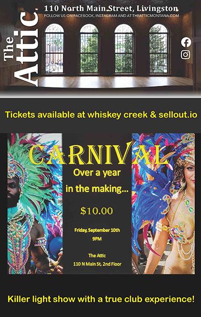 The-Attic--Carnival